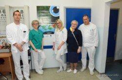 (NAJAVA) U Bjelovaru se obilježava tjedan oftalmologije od 8. do 13. ožujka