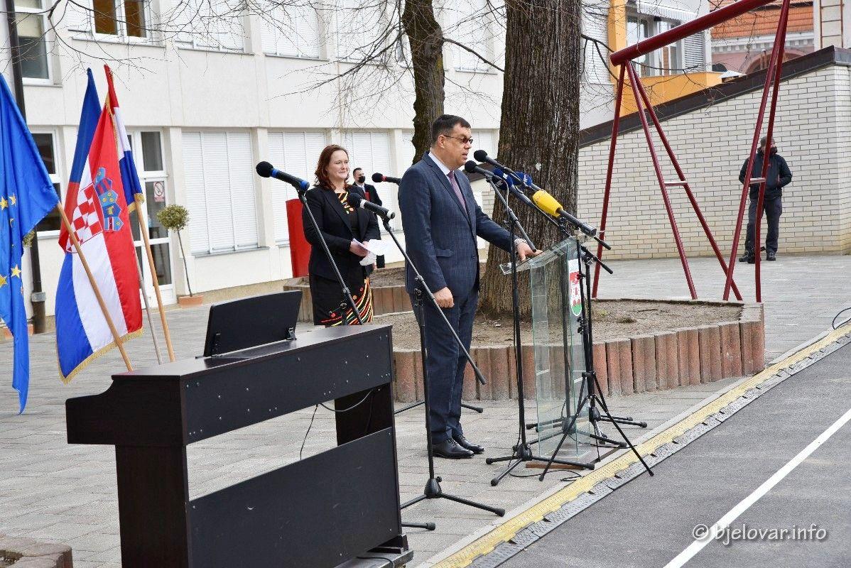 2021_03_16_daruvar_plenković_167