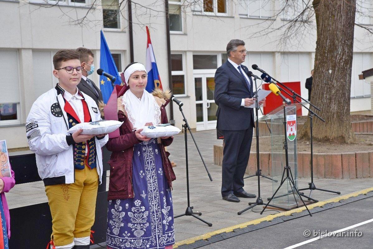 2021_03_16_daruvar_plenković_193