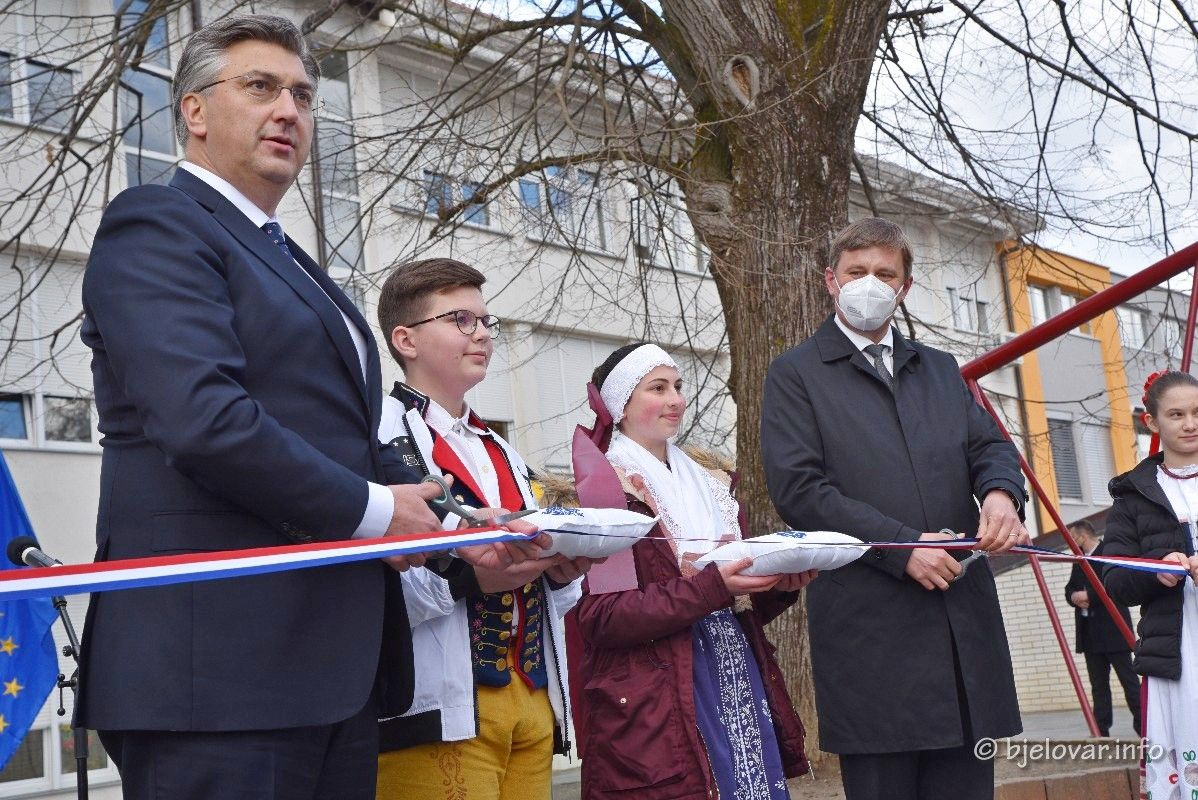 2021_03_16_daruvar_plenković_211