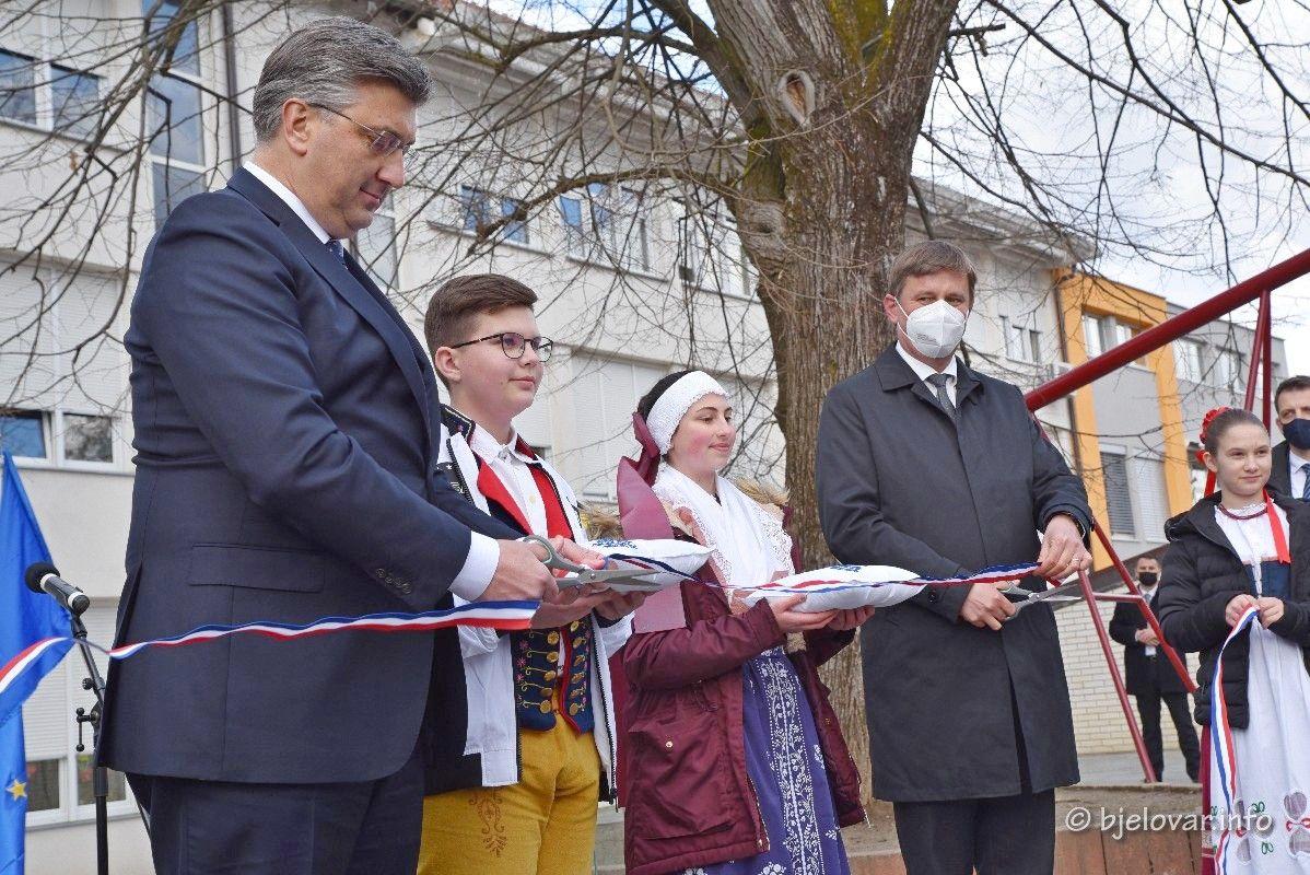2021_03_16_daruvar_plenković_215