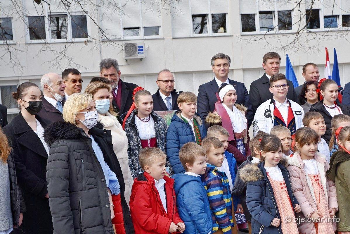 2021_03_16_daruvar_plenković_240