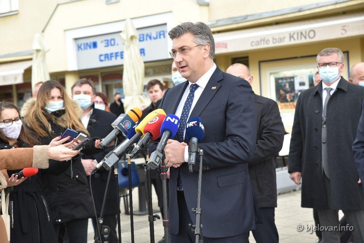 2021_03_16_daruvar_plenković_33