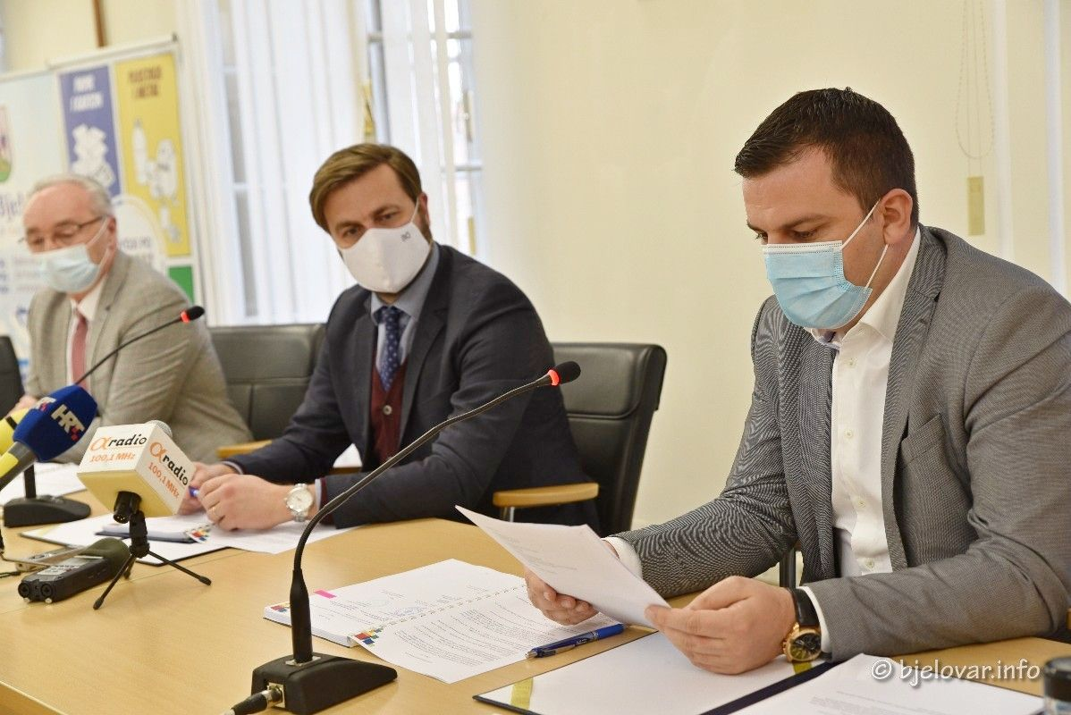 2021_03_18_ministar_ćorić_55