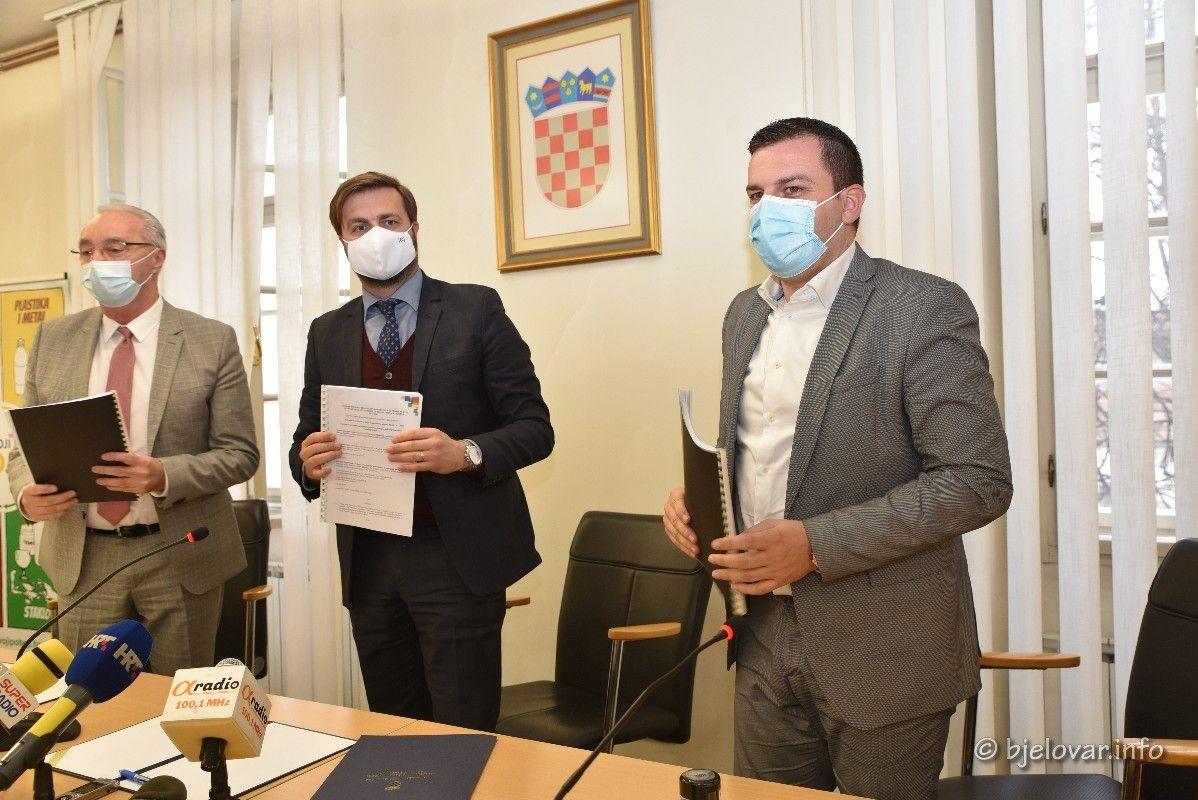2021_03_18_ministar_ćorić_76