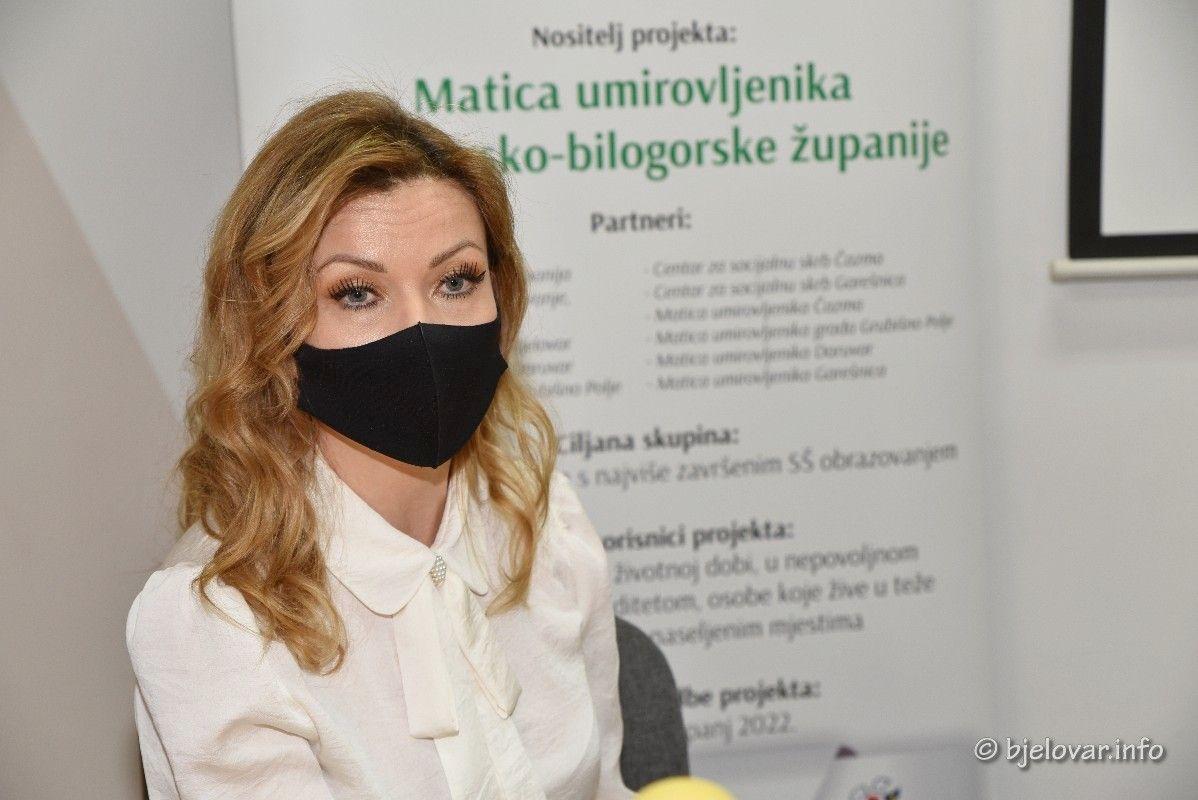 2021_03_20_penzići_29
