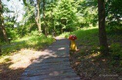 Nema zaraženih u Bjelovarsko-bilogorskoj županiji, preminula jedna osoba