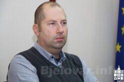 Povjerenik stranke MOST BBŽ odgovorio na prepisku Totgergeli – Šarić