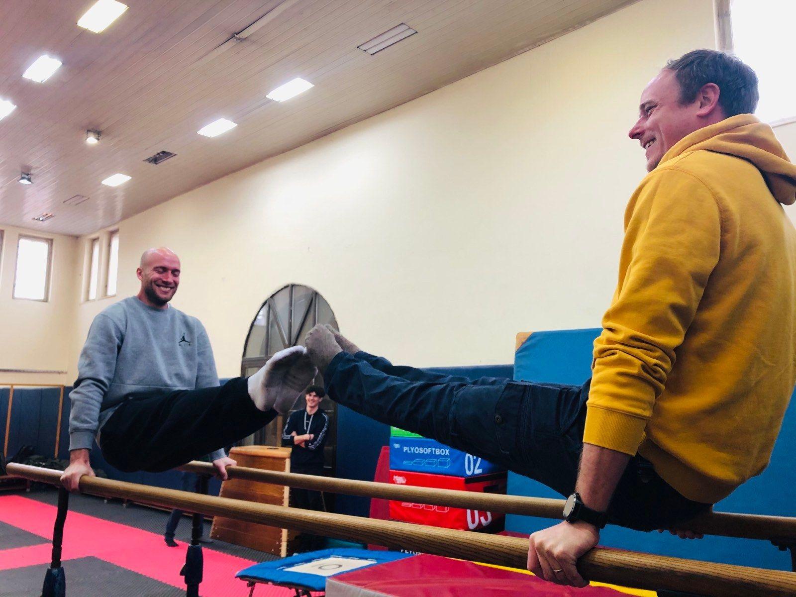 gimnastika (10)