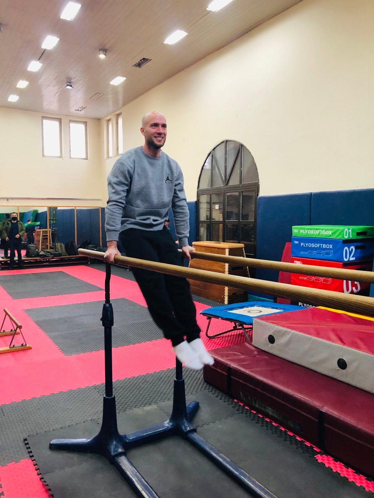 gimnastika (11)