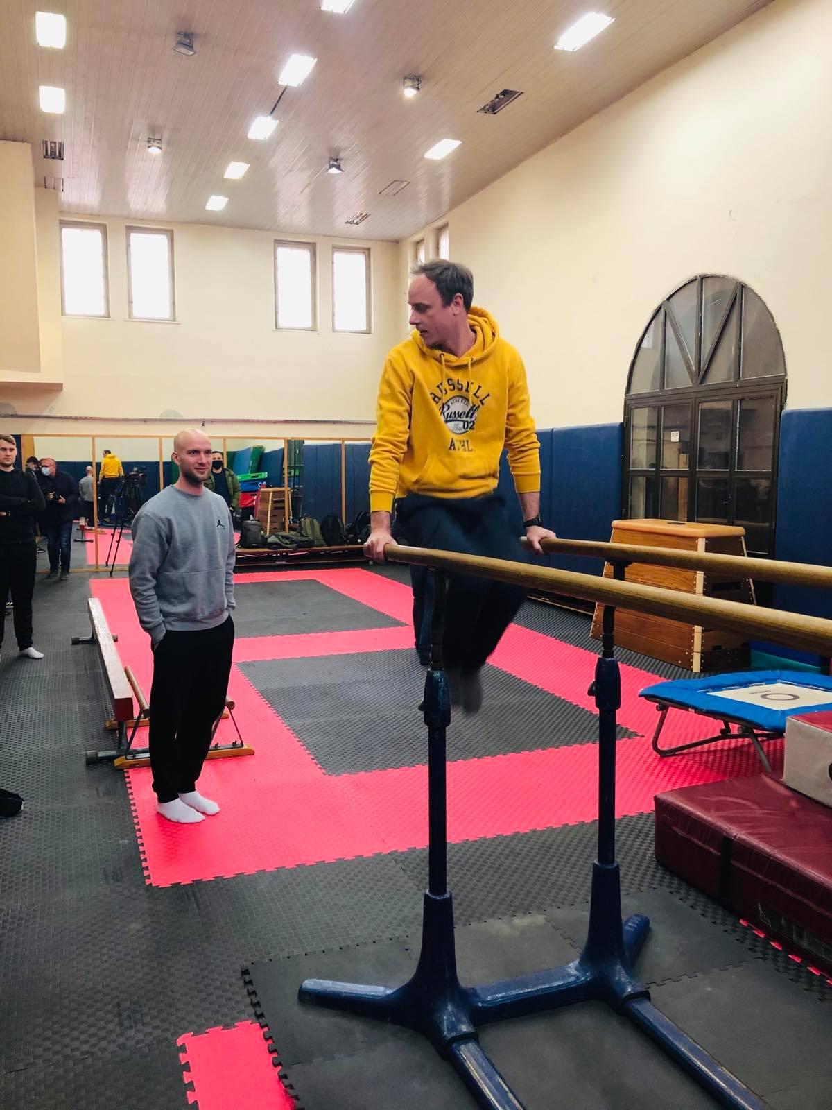 gimnastika (14)