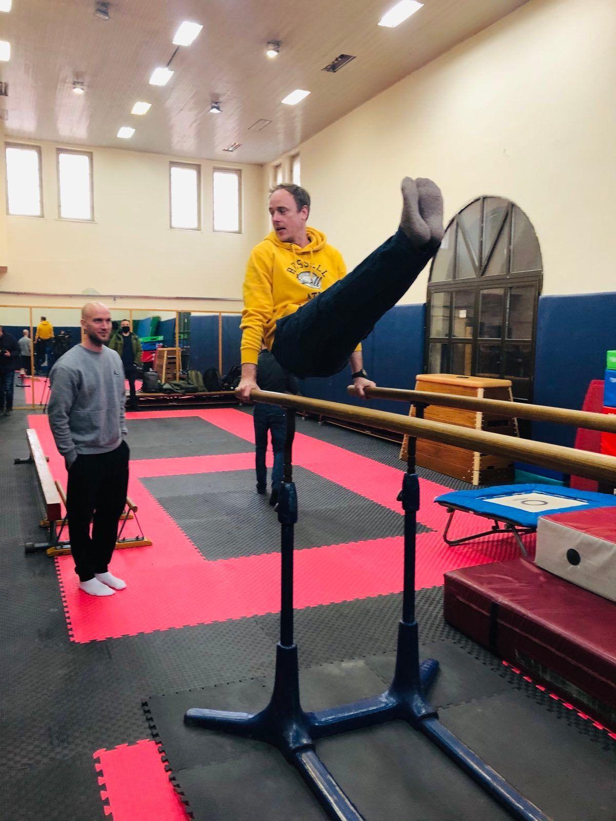 gimnastika (15)