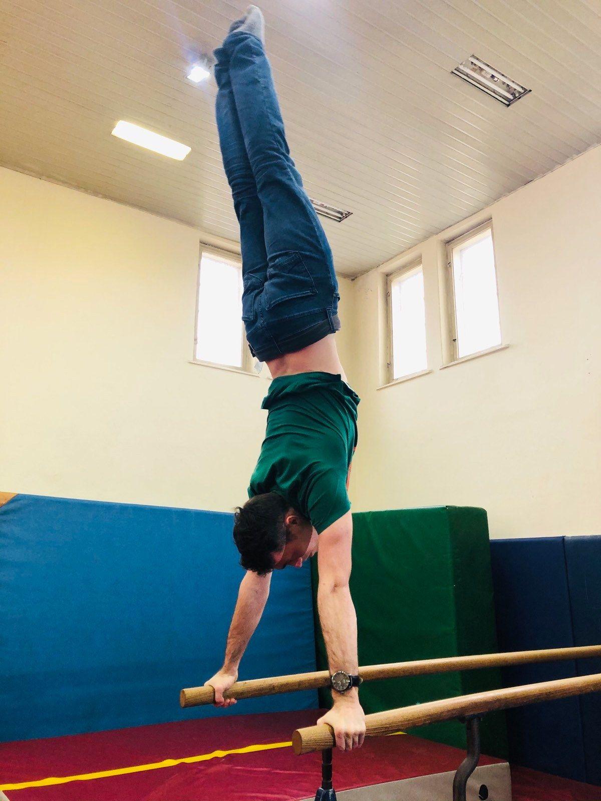 gimnastika (9)
