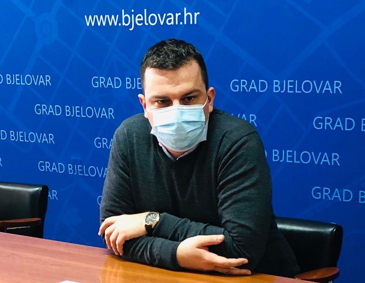 grad bjelovar (1)