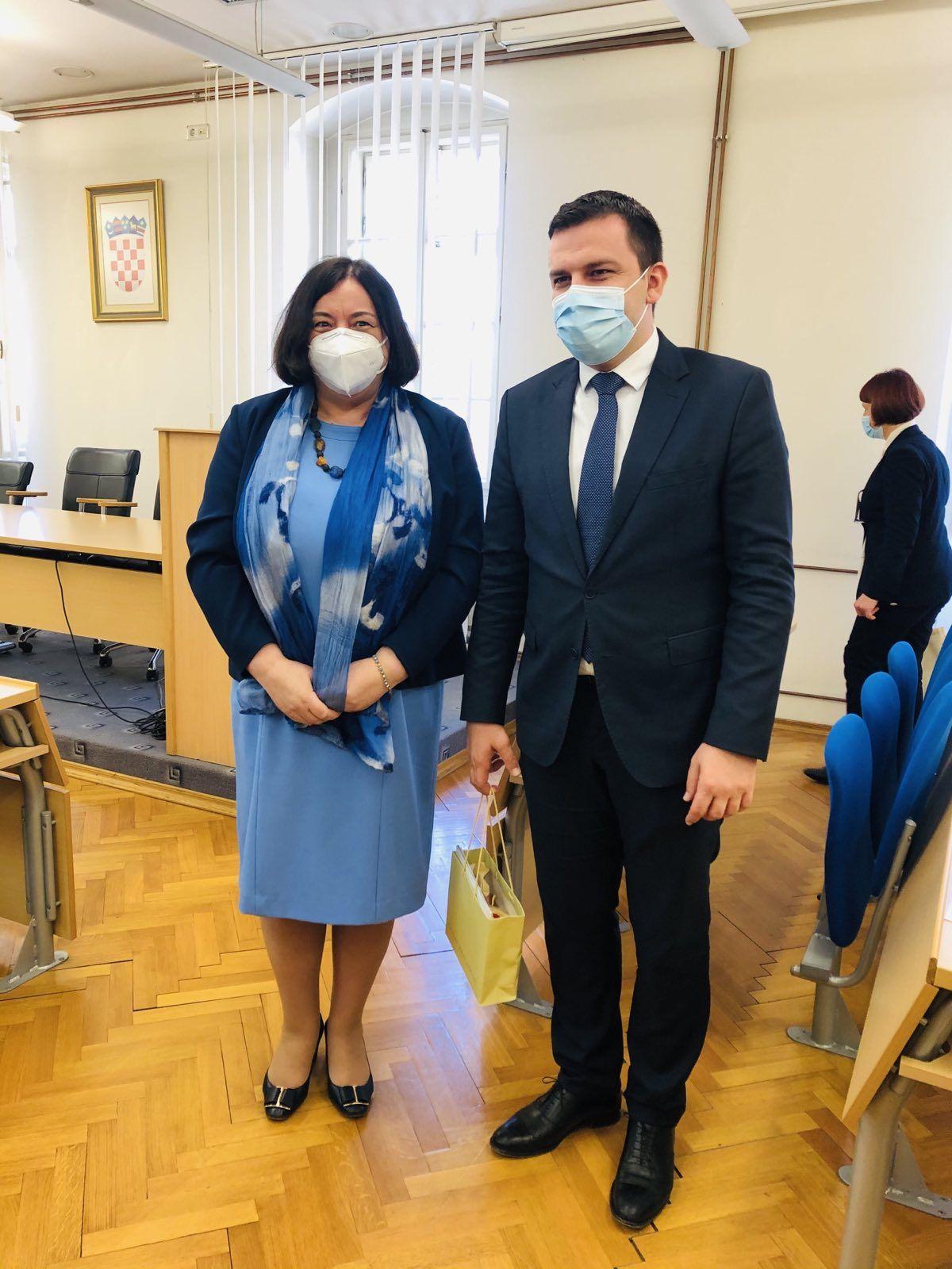 grad bjelovar-veleposlanici (1)