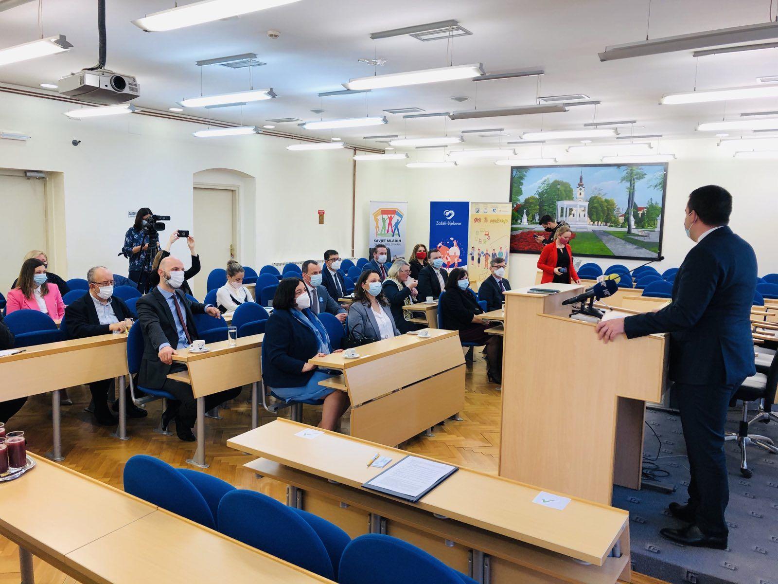 grad bjelovar-veleposlanici (2)