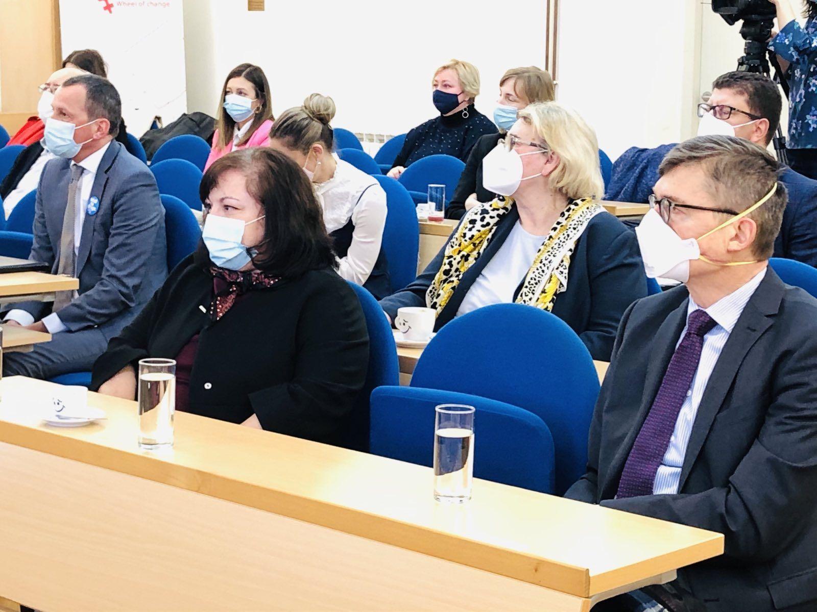 grad bjelovar-veleposlanici (4)