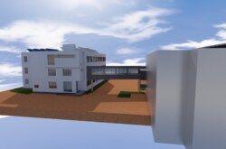 STIGLO ŠEST PONUDA za dogradnju Medicinske škole Bjelovar – Danas otvorene ponude