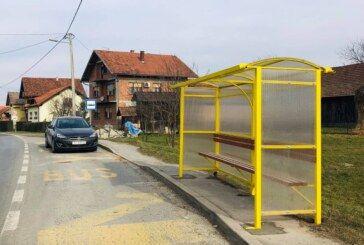 Grad Bjelovar nastavlja ulagati u prigradska naselja – U sljedećih nekoliko mjeseci bit će uloženo preko 3 milijuna kuna