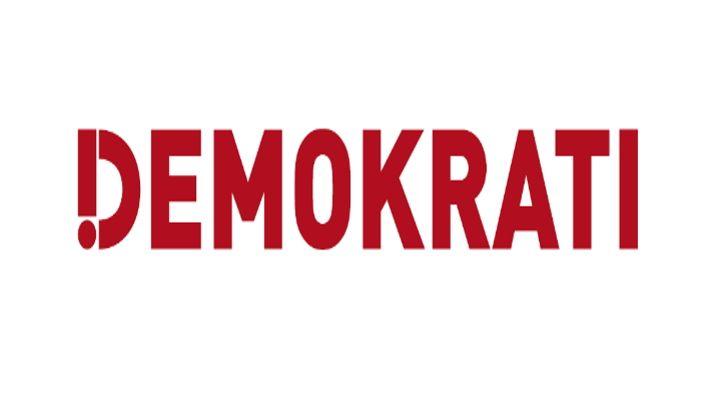 Demokrati: Beroš mora dati ostavku
