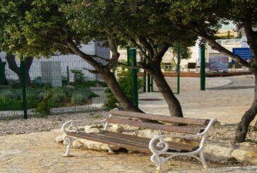 Ako tražite posao, prilika je u Zadarskoj županiji: Traži se njegovateljica za stariju osobu u obiteljskoj kući