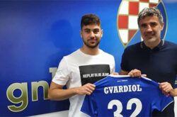 BUDUĆE zvijezde hrvatskog nogometa