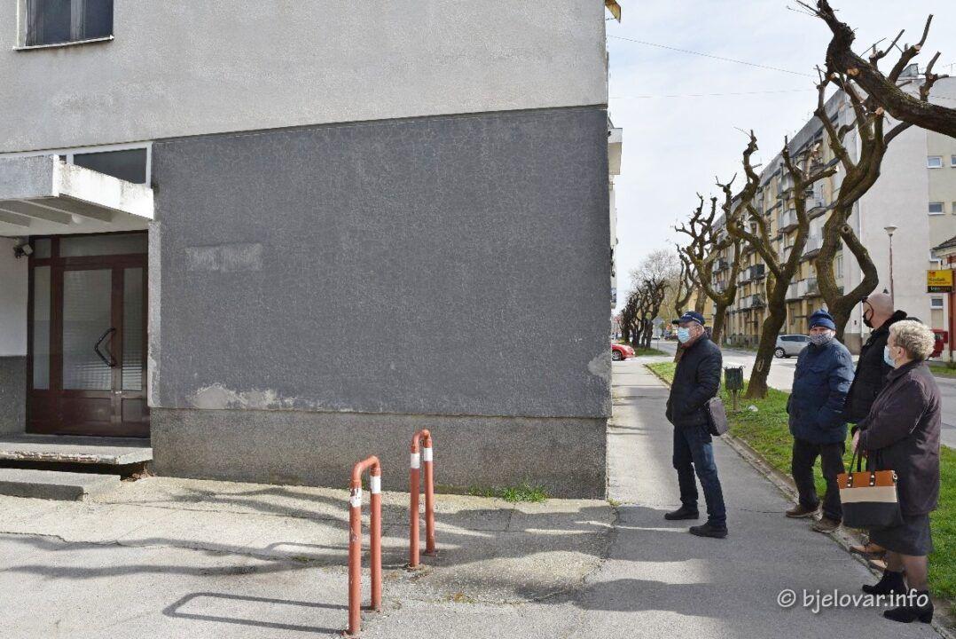 2021_04_08_bjelovar_zgrade_3