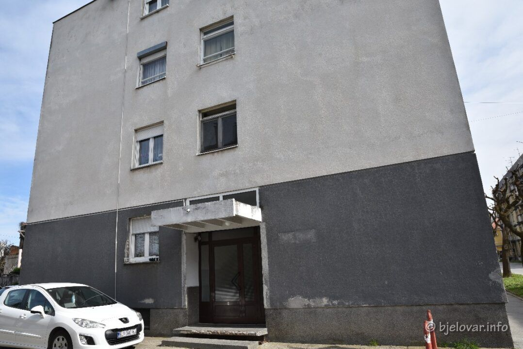 2021_04_08_bjelovar_zgrade_5