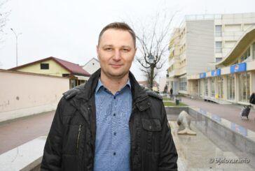 HDZ-ov kandidat za župana BBŽ Marko Marušić: Naši umirovljenici zaslužuju brigu svih nas