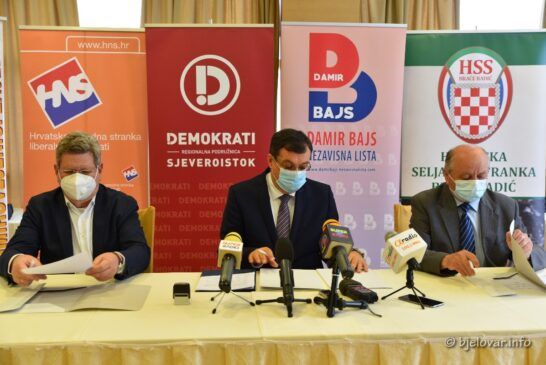 2021_04_14_bajs_mrsić_grčić_15