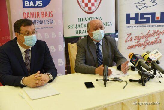 2021_04_14_bajs_mrsić_grčić_33