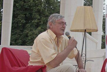 Predsjednik Hrvatskoga sabora Gordan Jandroković uputio je pismo sućuti obitelji dugogodišnjeg bjelovarskog novinara Čedomira Rosića Rosa