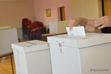 Vlada Repubile Hrvatske – Raspisani lokalni izbori, održat će se 16. svibnja – bjelovar.info