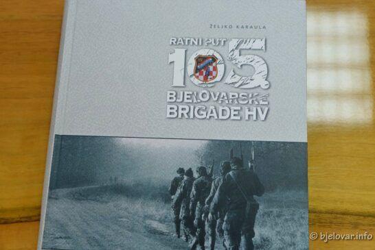 2021_04_19_105_brigada_44