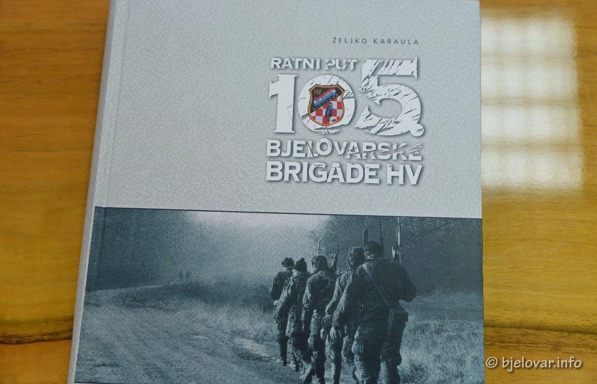 2021 04 19 105 brigada 44