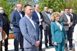 HDZ nudi rješenje problema: Stipendija studentima medicine koji će nakon studija liječiti stanovnike naše županije