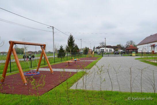 2021_04_28_bjelovar-bbž_157