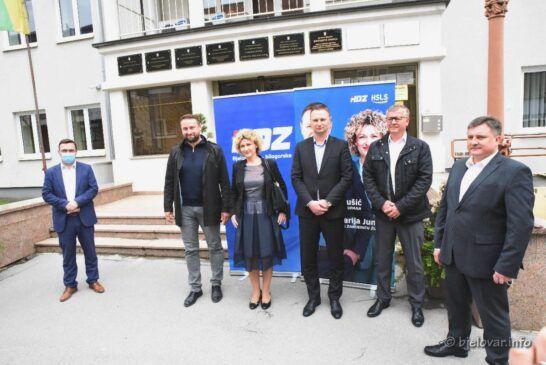 2021_04_28_hdz_bjelovar_27