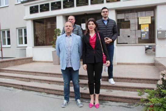 2021_04_28_sdp_bjelovar_2