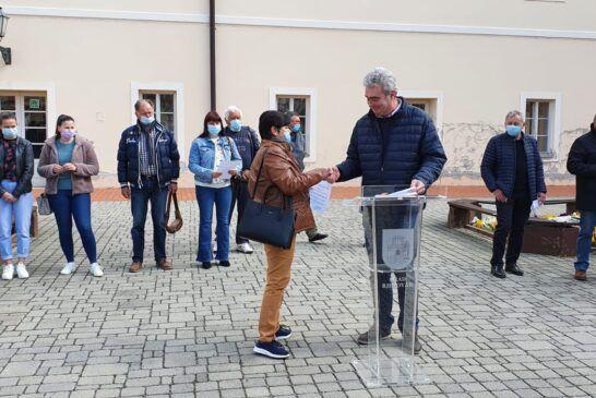 Grad Bjelovar-Gidrani (4)