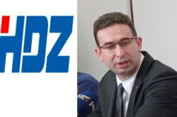 Nenad Martinovski HDZ-ov kandidat za zamjenika gradonačelnika