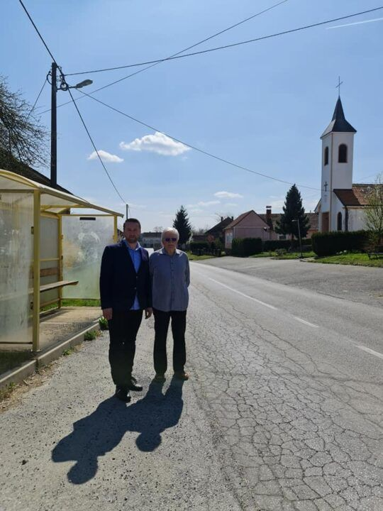Igor Brajdić-mjesniodbori (1)