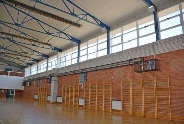 [ŽUPANIJA] Nastavlja se uspješan niz obnova škola - Završena obnova škole i dvorane u Ivanskoj