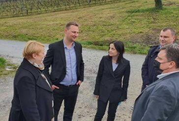 HDZ-ov kandidat za župana Marko Marušić: Moj glavni cilj su sigurna radna mjesta, puna zaposlenost i veći životni standard