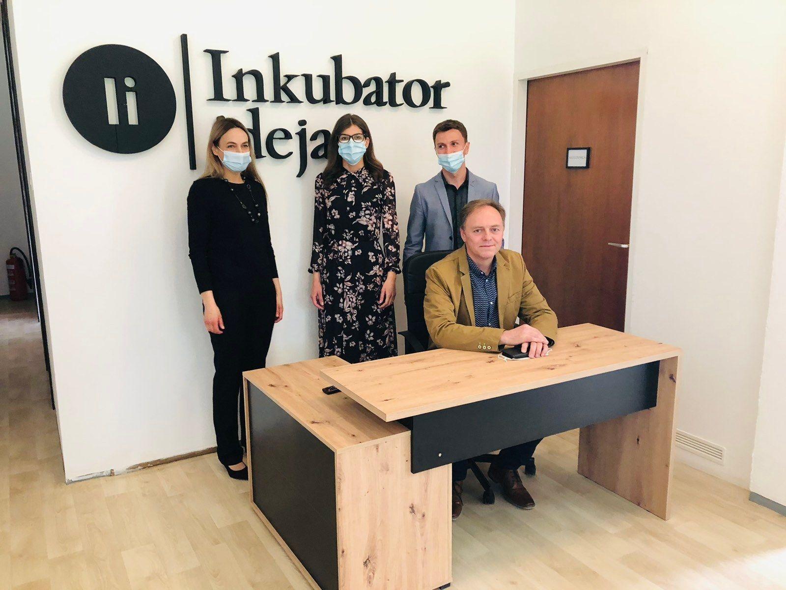 inkubator ideja 10