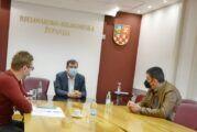 TZ BBŽ - Pomoć ugostiteljskim i turističkim djelatnostima - Milijun kuna bespovratnih potpora, naglasak na Covid mjere