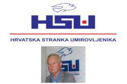 HSU Bjelovarsko-bilogorske županije o najvećim investicijama u povijesti BBŽ-a