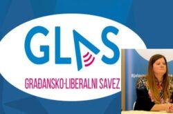 Ines Šarić poziva na kulturnu kampanju za drugi krug izbora