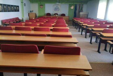 SUROVA ISTINA: Stranka Damira Bajsa osvojila je samo 2 od 37 mjesta u županijskoj skupštini