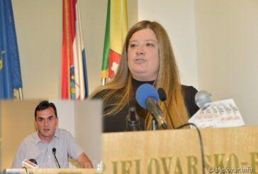 Ines Šarić odgovorila Ivanu Beljanu: Pričate neistine, moje dnevnice su uplaćivane udrugama